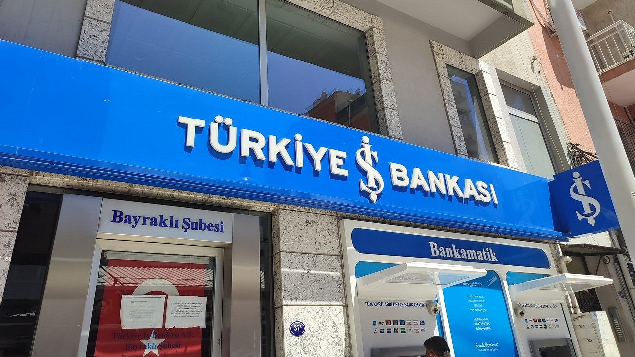 is-bank1